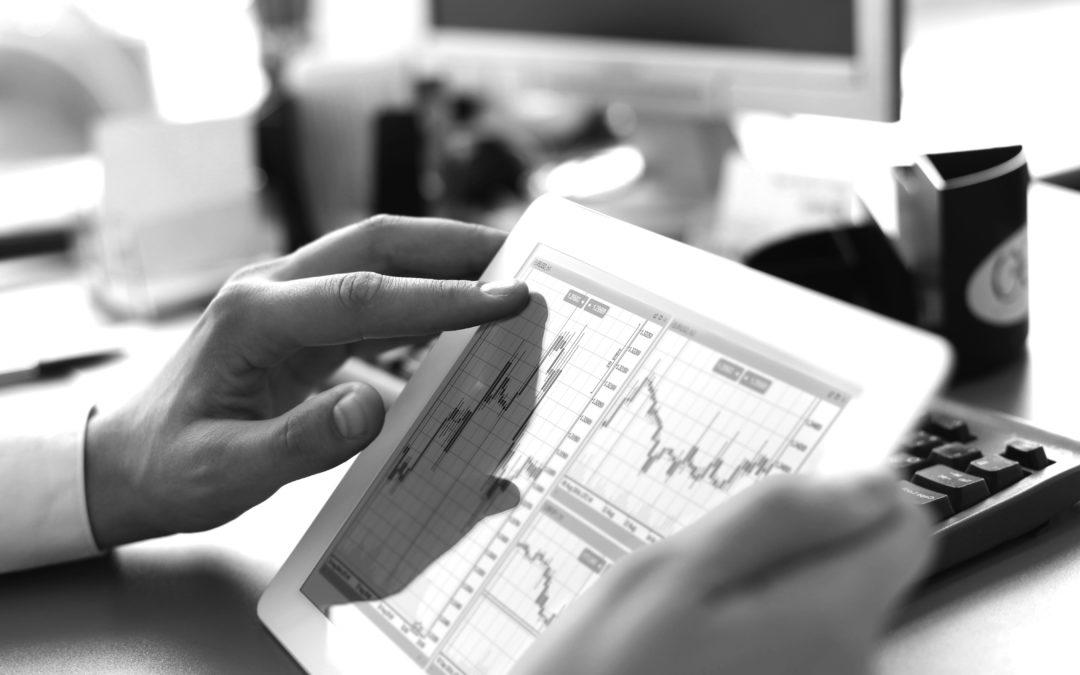 Cómo declarar la venta de una vivienda en la declaración de la renta