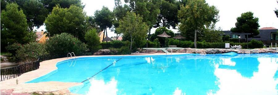luxury developments in valencia