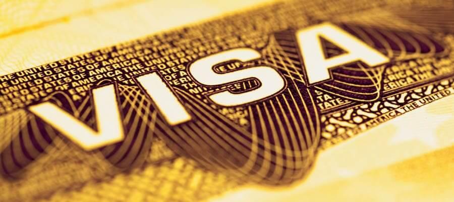 Golden Visa: Conseguir la residencia por comprar una vivienda en España